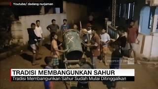 Video Tradisi Membangunkan Sahur MP3, 3GP, MP4, WEBM, AVI, FLV Juni 2018