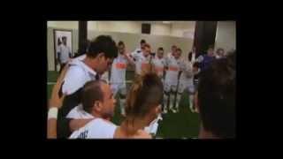 Documentário que retrata toda a trajetória do Santos F.C na libertadores de 2011. ↓ ADD No Facebook ↓ http://www.facebook.com/wesley.mendes.184 ...
