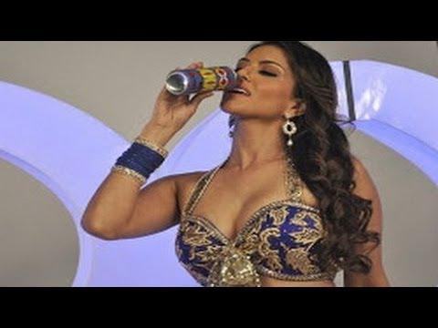 Video Sunny Leone UNCENSORED XXX photoshoot: Taki Sawant special download in MP3, 3GP, MP4, WEBM, AVI, FLV February 2017