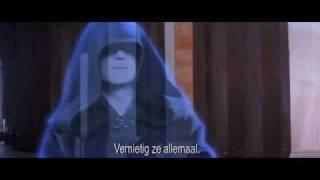 9 februari in de bioscoop Abonneer nu op het officiële YouTube kanaal van 20th Century Fox Nederland:...