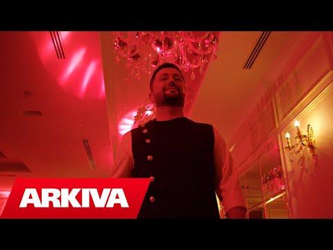Sinan Hoxha ft 2 Step ft Almenda - Mama mia