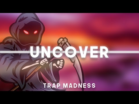 【1 HOUR】Zara Larsson - Uncover (Afterfab Remix)