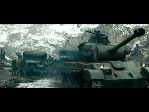 Chinese War Movies Best Action Movies English Subtitles