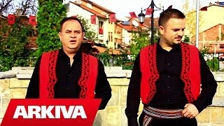 Arben Bytyqi ft. Fadil Bytyqi - Ty Kosov Te Njeh Historia (Official Video HD)