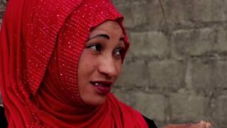 Video Nafisa Kabuga Official Video by nazir m Ahmad (Sarkin Waka) Ft Usman S Aliyu MP3, 3GP, MP4, WEBM, AVI, FLV Januari 2019
