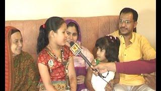 Ahamed Mashillatha Perunnal- Mujeeb Ahamed & Family