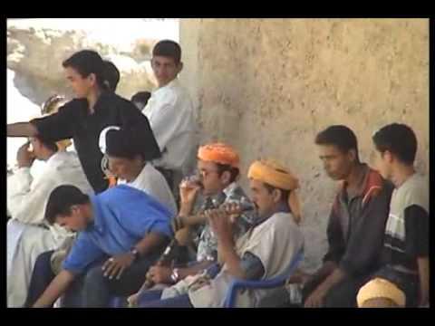 www.9hab bladi.c.la - Bartia Folklore ou 3az Bladi.