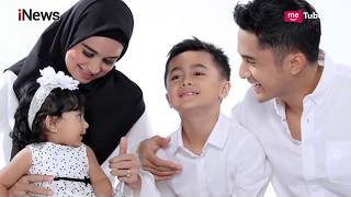 Video Hengky Kurniawan Deg-degan Ditanya Soal Skandal Cintanya oleh Hotman Part 01 - HPS 08/02 MP3, 3GP, MP4, WEBM, AVI, FLV Oktober 2018