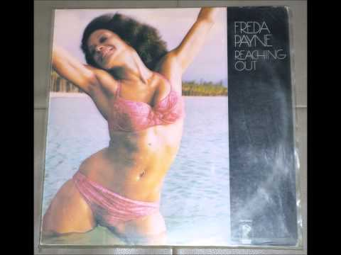 Freda Payne - We've Got To Find Away Back To Love