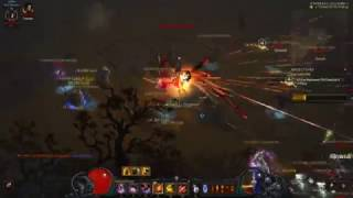 Diablo 3 ROS Season 9 Avarice Conquest X64 01 13 2017 10 32 44 05 1