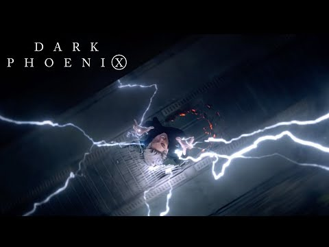 "Dark Phoenix | ""We Can Still Help Her"" TV Commercial 
