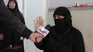 """مصر تقهر فيروس """"سي"""""""