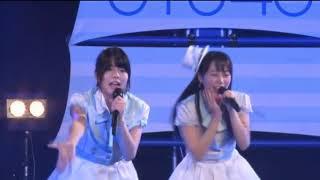 Download Lagu STU48「君だけにChu ! Chu ! Chu !」 広島公演 Mp3