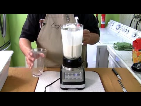 Farberware Blender – Product Review