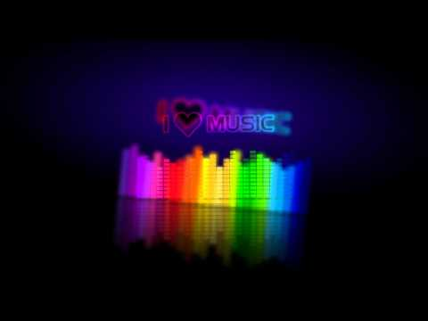 South African House Music Show 2014 – Mid Groove Session 7 By Mr Nut Case Please Borrow Me 30 Mins