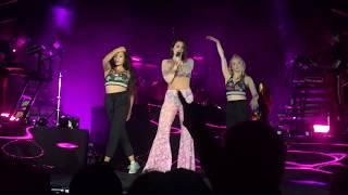 Video Dua Lipa - One Kiss - 2018-06-24 - Armory, Minneapolis MP3, 3GP, MP4, WEBM, AVI, FLV Juli 2018