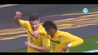 Nonton Neymar - Fast - Welcome to Real Madrid -  2011-2012 Film Subtitle Indonesia Streaming Movie Download