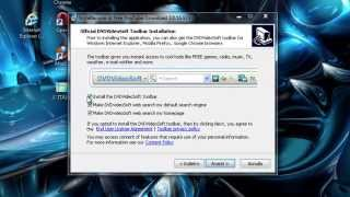 Scaricare Video GRATIS Da Youtube Con Windows 7 HD