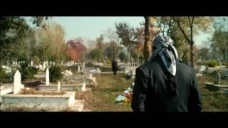Nonton Sniper Shot 1   Action Scene   Waar Film Subtitle Indonesia Streaming Movie Download