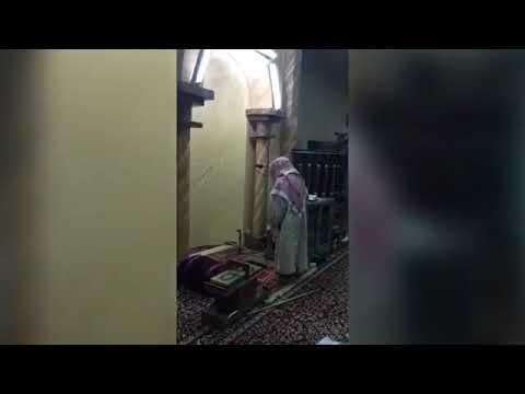 سيرة الشيخ عثمان بن عبدالله آل حسين رحمه الله