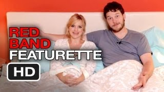 Nonton Movie 43 Red Band Featurette  2013    Emma Stone  Gerard Butler Movie Hd Film Subtitle Indonesia Streaming Movie Download