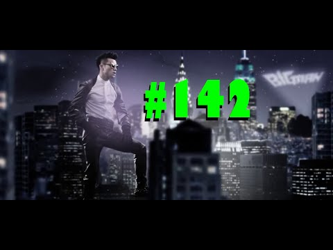 Giant Music Video 142!