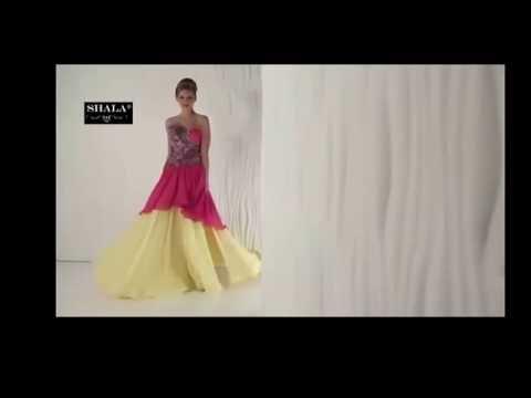Shala Fashion