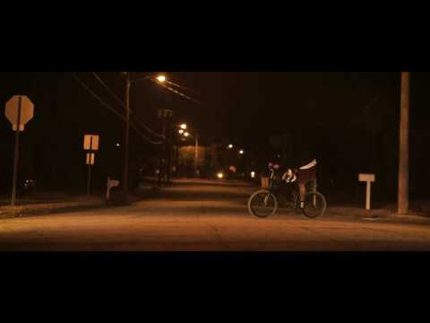 KNOG - No Ordinary Night