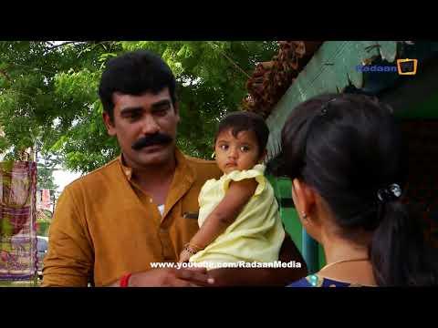 வாணி ராணி - VAANI RANI -  Episode 1437 - 7/12/2017