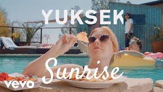 Yuksek - Sunrise