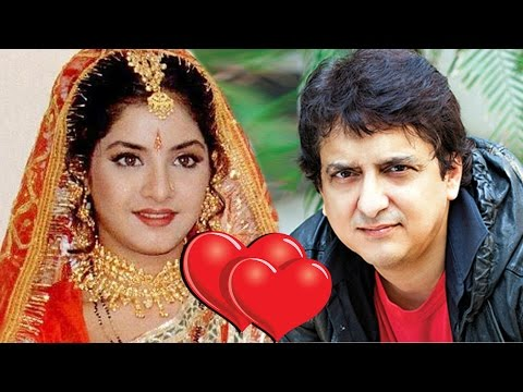 Divya Bharti Married To Sajid Nadiadwala SECRETLY