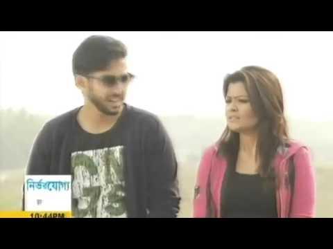 Bangla Comedy Natok  Nine And A Half  Part  211
