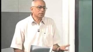 Lecture - 31 Classical Physics