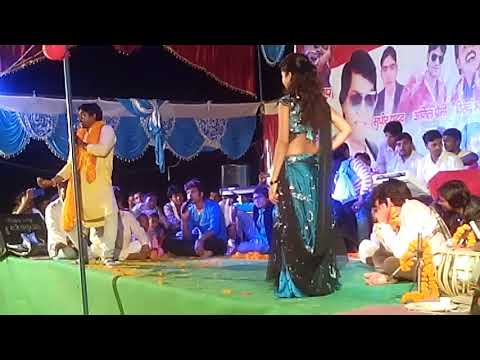 Video Sohar geet by Virendra bharti stage show download in MP3, 3GP, MP4, WEBM, AVI, FLV January 2017