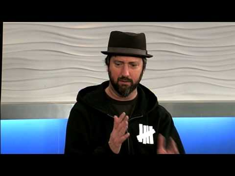 BT Calgary: Tom Green on SEED