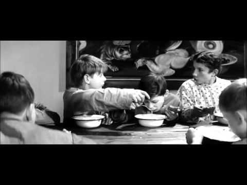 Вся суть мировой финансовой политики в коротком ролике старого советского фильма