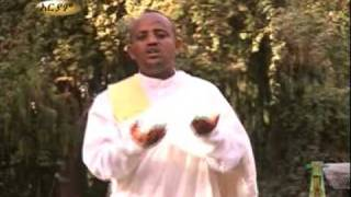 Ethiopian Orthodox Tewahedo Church Song