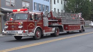 Nonton 2017 Rescue Hook   Ladder Co  1 Fireman S Block Party Parade 8 4 17 Film Subtitle Indonesia Streaming Movie Download