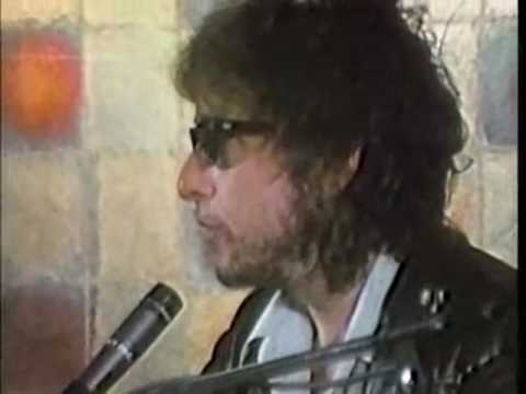 February  17, 1978   Bob Dylan's First Visit Tokyo   Japan  Rare Videos and Photographs 2