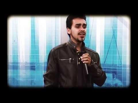 Ministério Junior Miranda lança nova musica em programa de TV