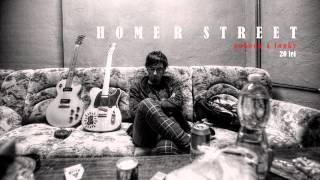 Video ROCK MUSIC (642) - AIRBACK + HOMER STREET + SONIC HALO