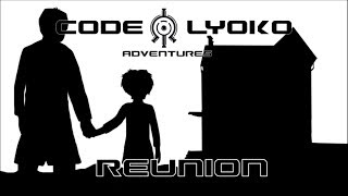Video Code Lyoko Adventures S2E2 - Reunion MP3, 3GP, MP4, WEBM, AVI, FLV Juni 2018