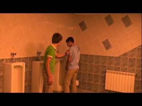 filmi-skritaya-kamera-zhenskiy-tualet