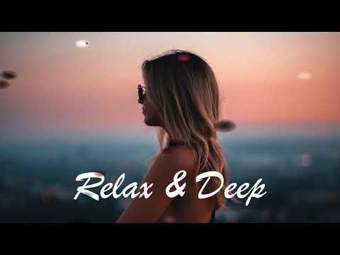 Havana & Yaar - I Lost You (Nejtrino & Baur Remix)