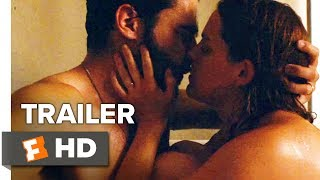 Nonton It Comes At Night Trailer  2  2017    Movieclips Trailers Film Subtitle Indonesia Streaming Movie Download