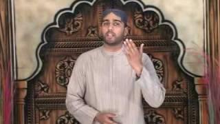 Video karam aaj balaye baam MP3, 3GP, MP4, WEBM, AVI, FLV Agustus 2018