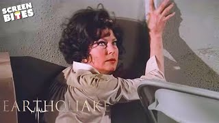 Nonton Earthquake   Clinging To Life In La   Ava Gardner Film Subtitle Indonesia Streaming Movie Download