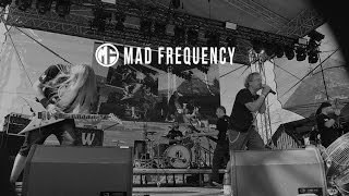 Video MAD FREQUENCY - Hostel [Official Music Video] [HD]