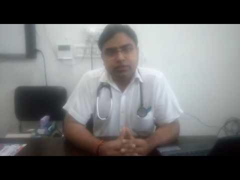 Rabeprazole with Antiplatelet drugs  Dr  Naresh Sen