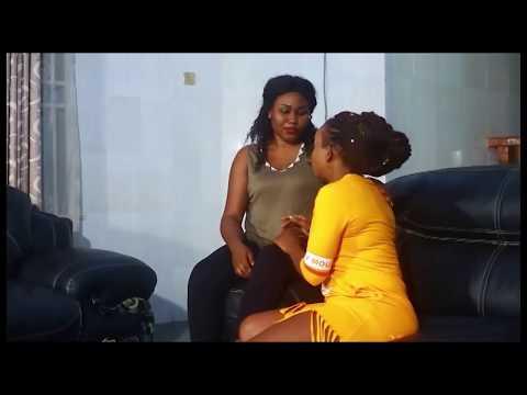 CHUMS (FULL MOVIE) - EVERGREEN NIGERIAN NOLLYWOOD MOVIES